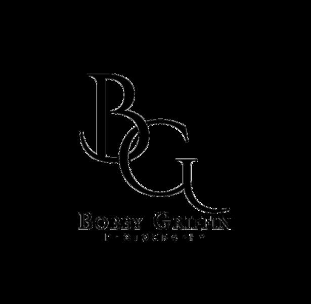 BG_logo3.png