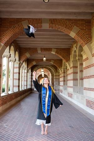 AJ {UCLA Grad 2020}