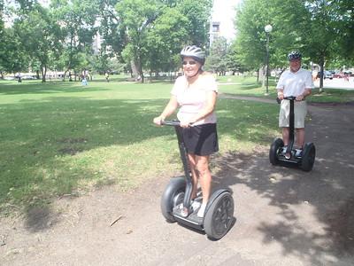 Minneapolis: July 14, 2013 (2:30PM)