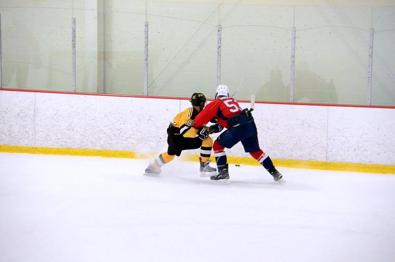 160207 Jr. Bruins Hockey-226.JPG