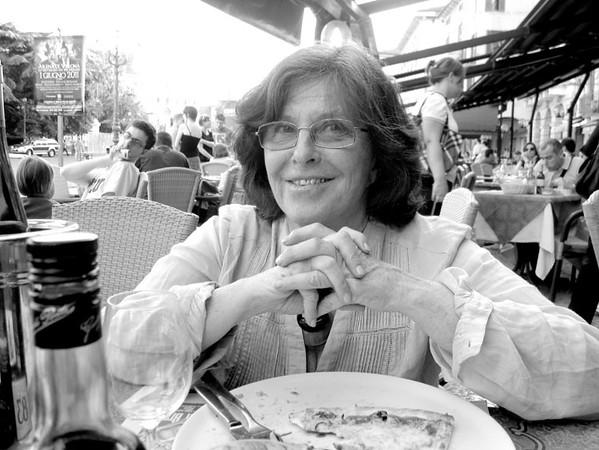 Susan Sara