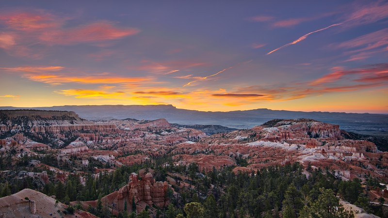 Bryce View Sunset 5_DSC8270_HDR.jpeg
