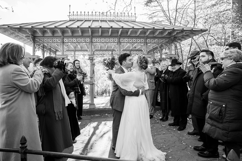 Central Park Wedding - Caitlyn & Reuben-88.jpg