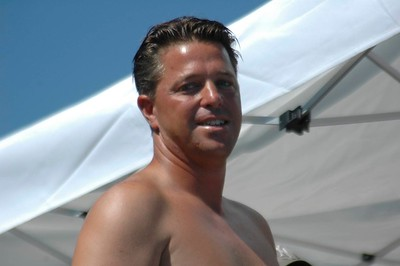 2004 High Dive Champions