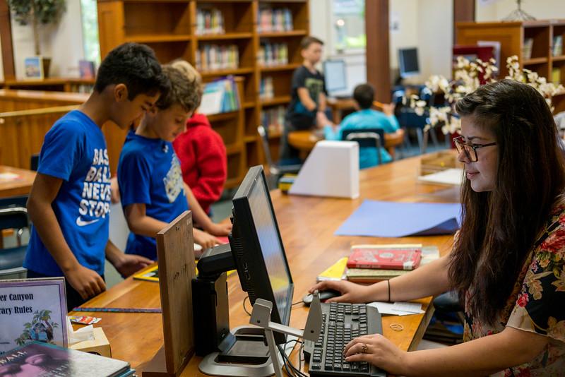 Nielson library November 2016-30.jpg