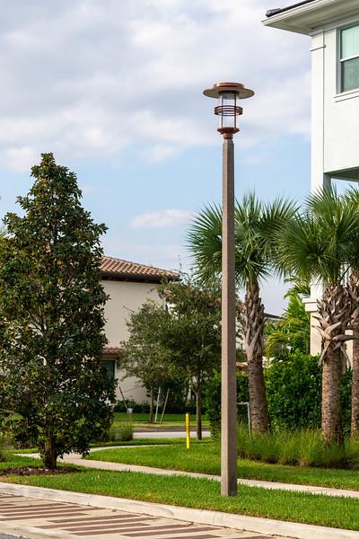 Spring City - Florida - 2019-151.jpg