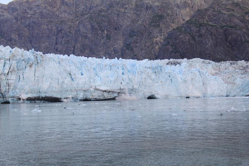 20160718-042 - WEX-Glacier Bay NP-Margerie Glacier.JPG