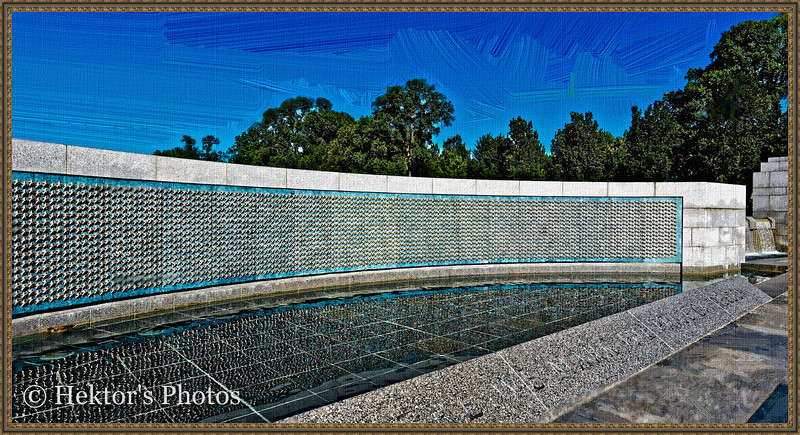 WWII Memorial-8.jpg