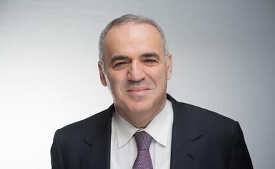 20161208_ Kasparov_00037