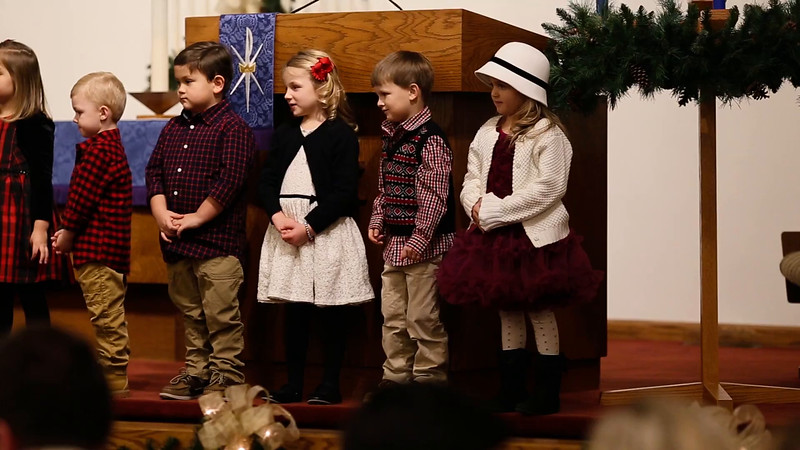 christmas program 2016-4373.mp4