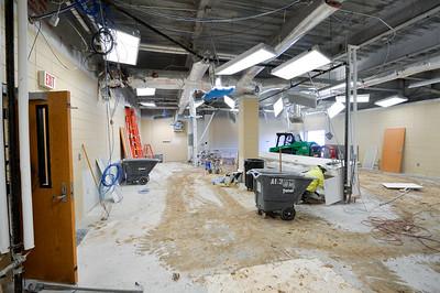 Richardson Bldg Construction 01-15-18
