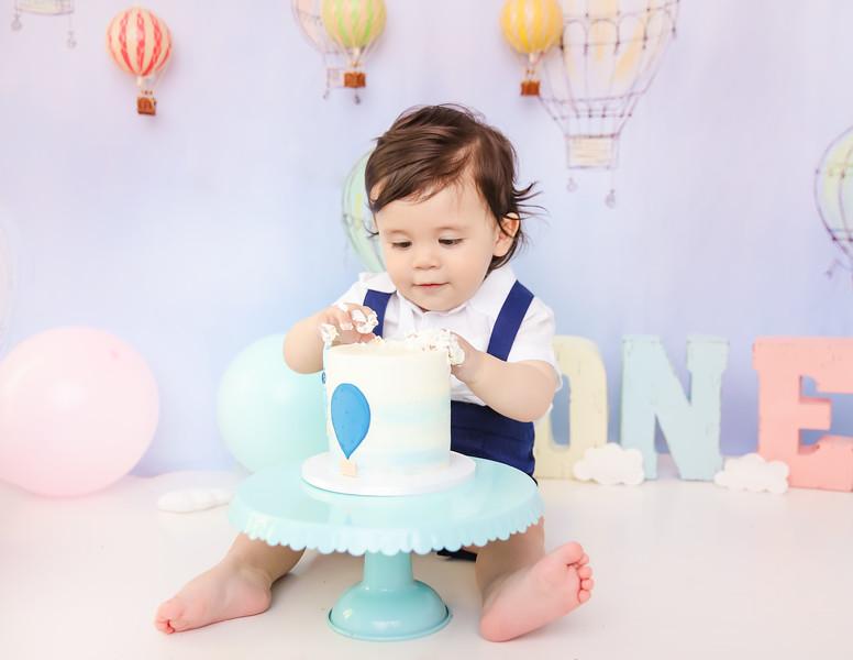 1newport_babies_photography_cakesmash_hot_air_ballon-9332-1.jpg