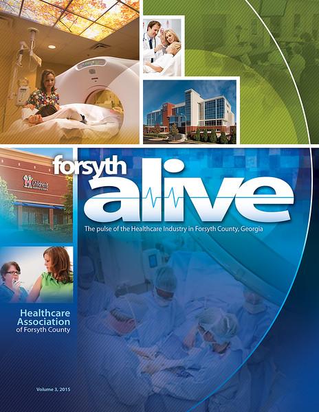 Forsyth Alive Cover 2014 (1).jpg