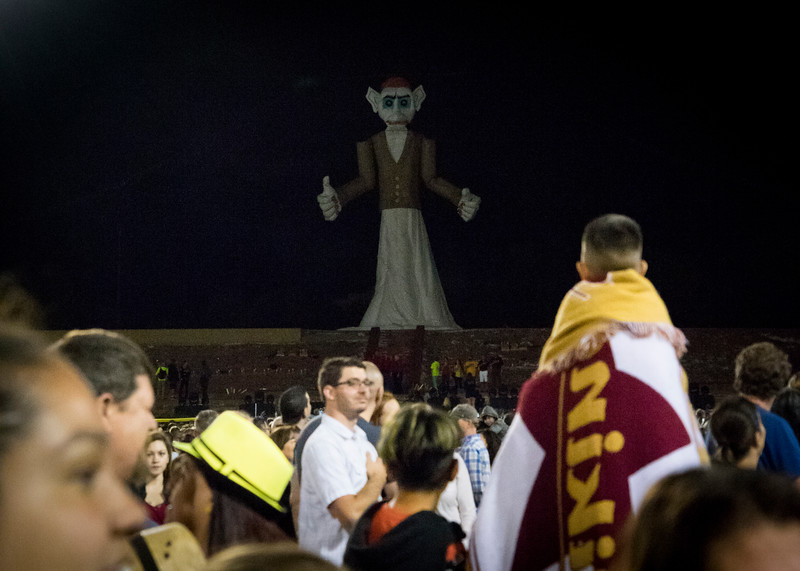 BurningZozobra2017-09.jpg