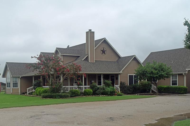 2018 Dove Hill Ranch (56).JPG