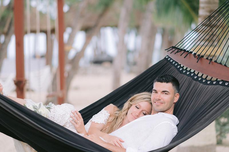 Lush Caribbean Beach Destination Wedding Sandals Royal Bahamian   0060.jpg