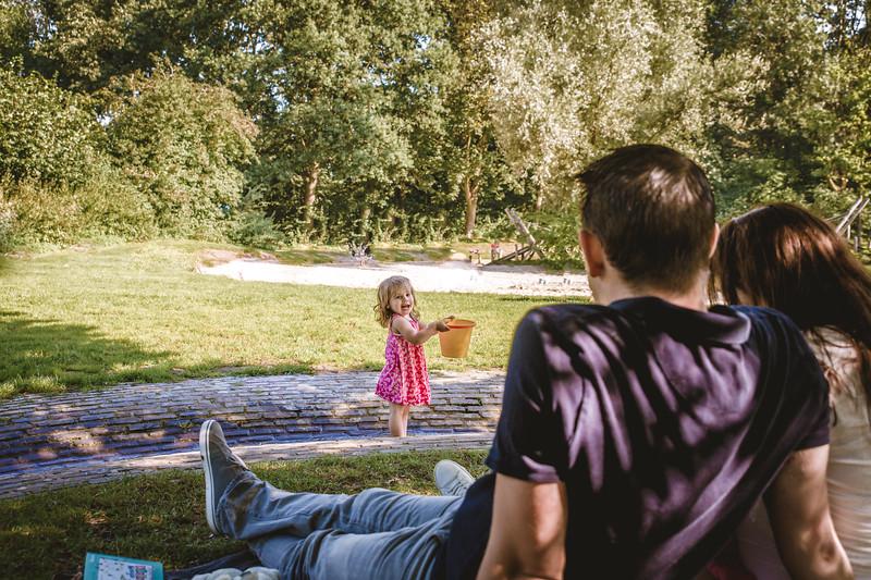 HR - Fotosessie - Familie De Graaf-117.jpg