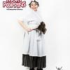 Mary Poppins 8x10-1404 logo