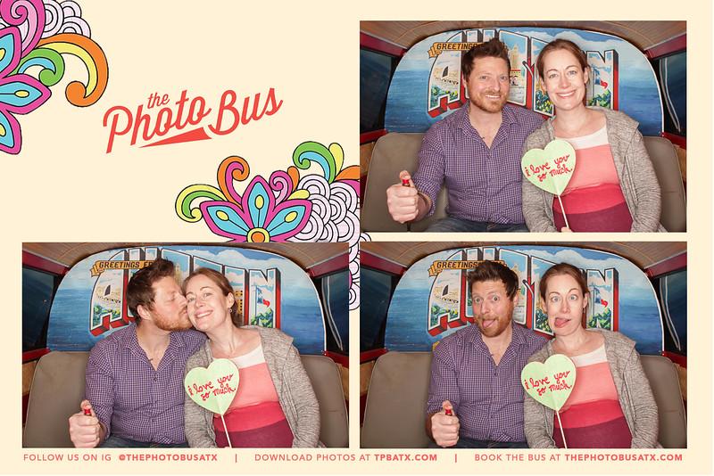 photo-bus-23.jpg