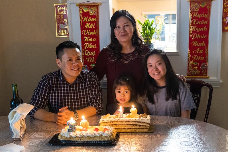 20190210_tet-vo-family_057.JPG