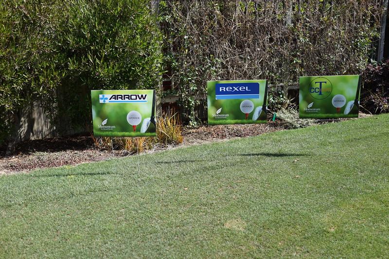 Momentum Golf Benefit-150.jpg