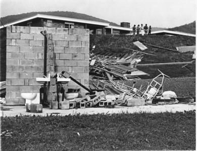 West Stockbridge tornado 40th anniversary-082813