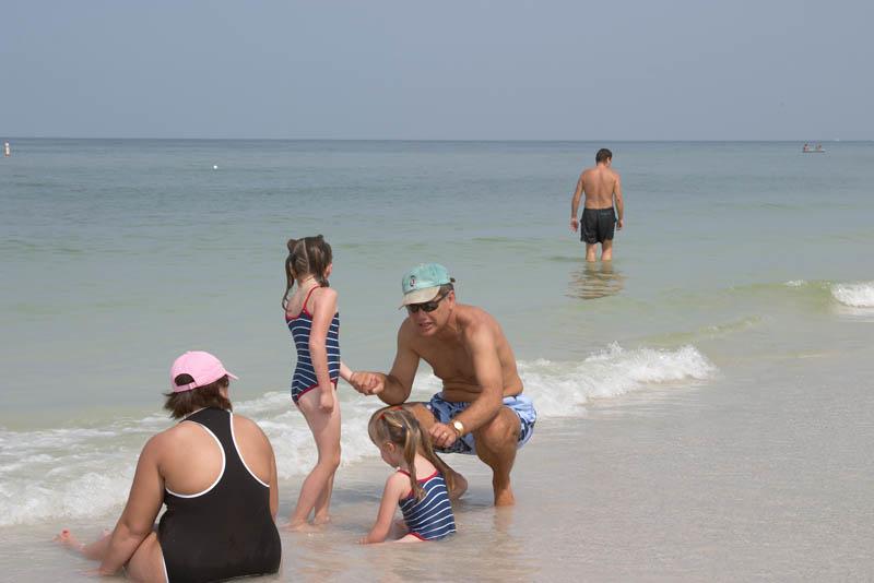 Beach-030.jpg