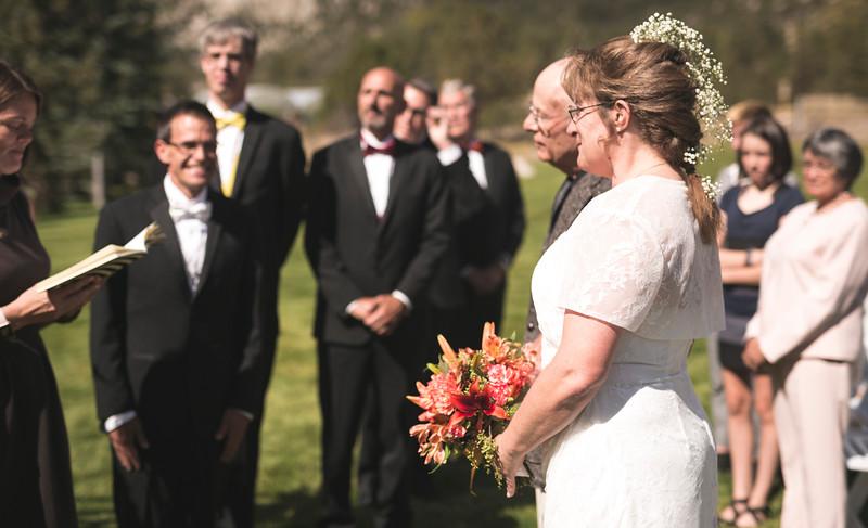 Anita_Heath_Wedding-1409.jpg