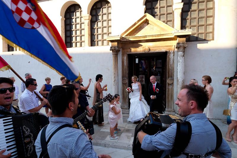 Zadar_Croatia_20150703_0019.jpg
