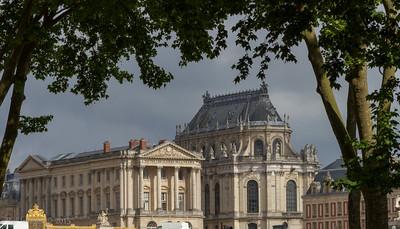 20150709-Paris