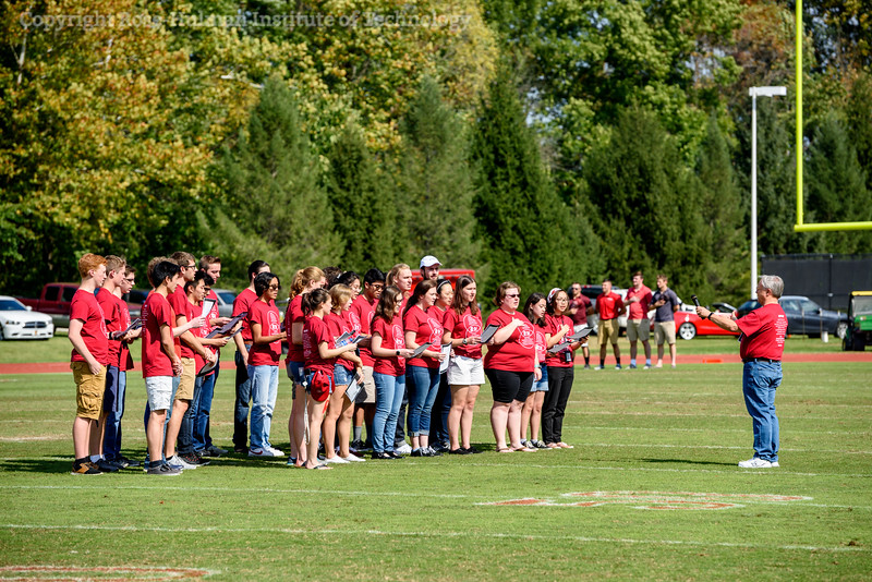 RHIT_Tent_City_and_Football_Homecoming_2018-18444.jpg