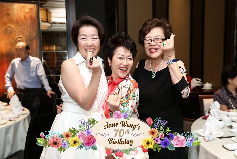 VividSnaps-Anne-Wong's-70th-Birthday-28263.JPG