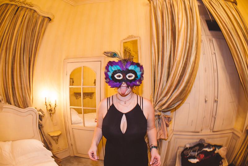 20160905-bernard-mascarade-008.jpg