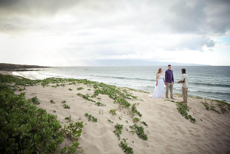 08.07.2012 wedding-270.jpg
