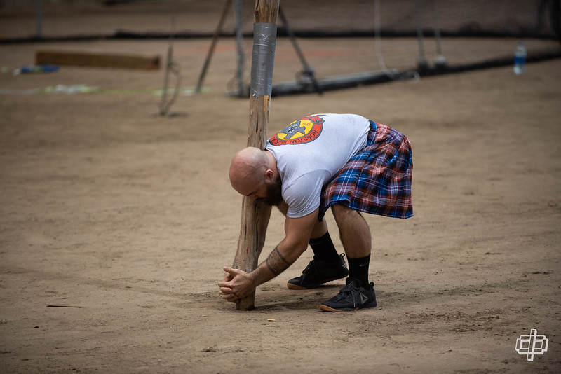 2019_Highland_Games_Humble_by_dtphan-33.jpg