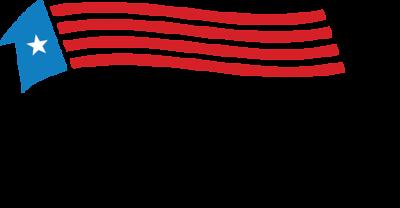 Patriot Realty Inc