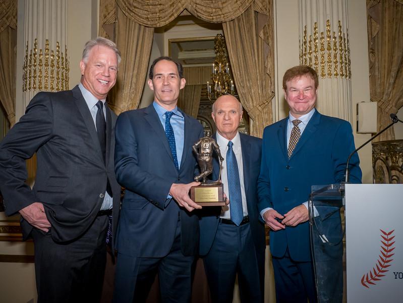 051217_4010_YBMLC Awards NYC.jpg