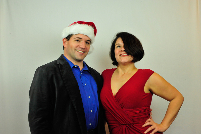 Holiday Party 2012 (109 of 510).jpg