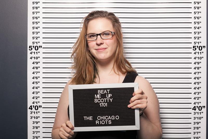 riots 2014 (33 of 253).jpg