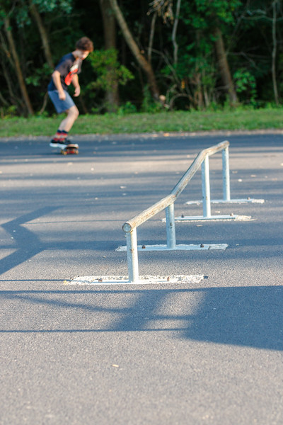SkateboardingAug-27.jpg