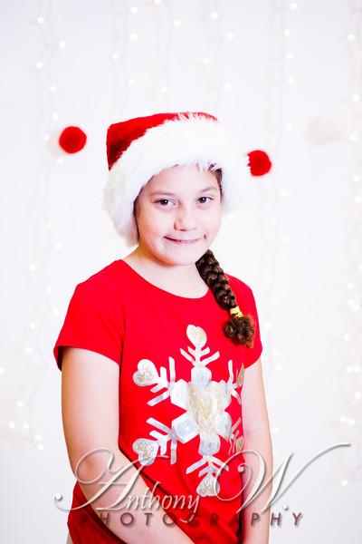 Calusa Holiday Pics Group 4