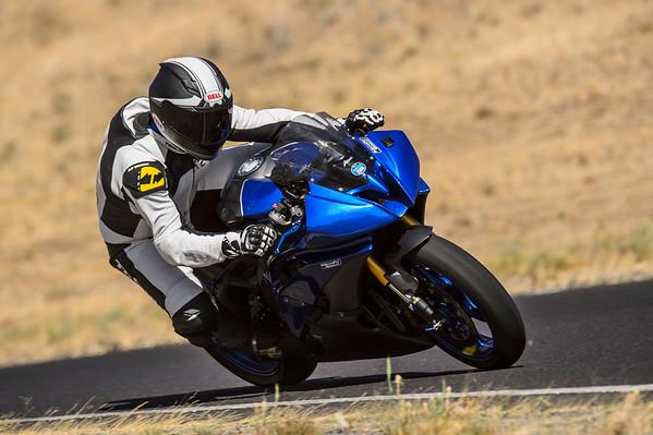 Aug 11 & 12, 2018 ORP MotoFit Group