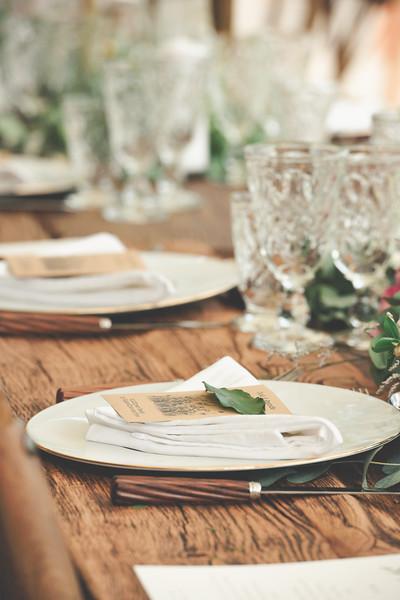 Awardweddings.fr_Amanda & Jack's French Wedding_0464.jpg