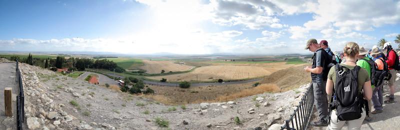 megiddo_panoramic.jpg