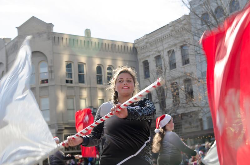 2014 Holiday Parade_18-2.jpg