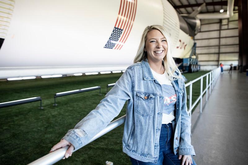 29_Clayton_NASA.JPG