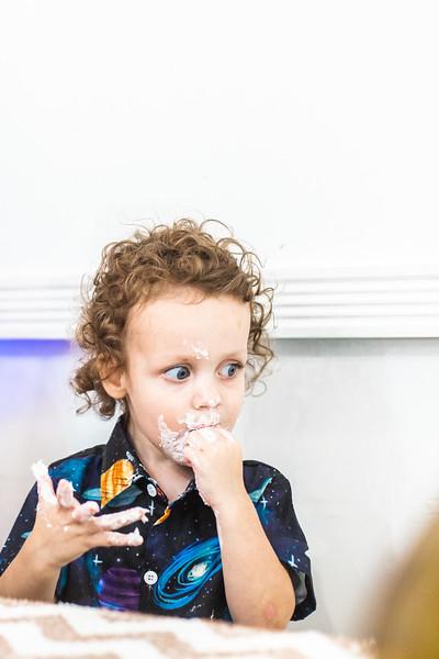 2019-09-14-Rockett Kids Birthday-123.jpg