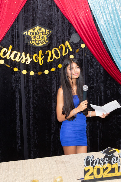 2021 06 Arushi Graduation Party 174.jpg