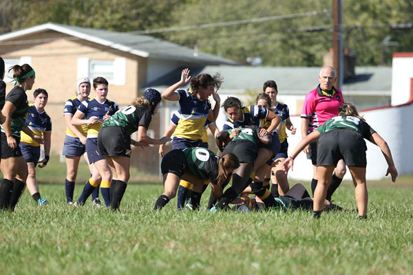 kwhipple_rugby_furies_20161029_162.jpg