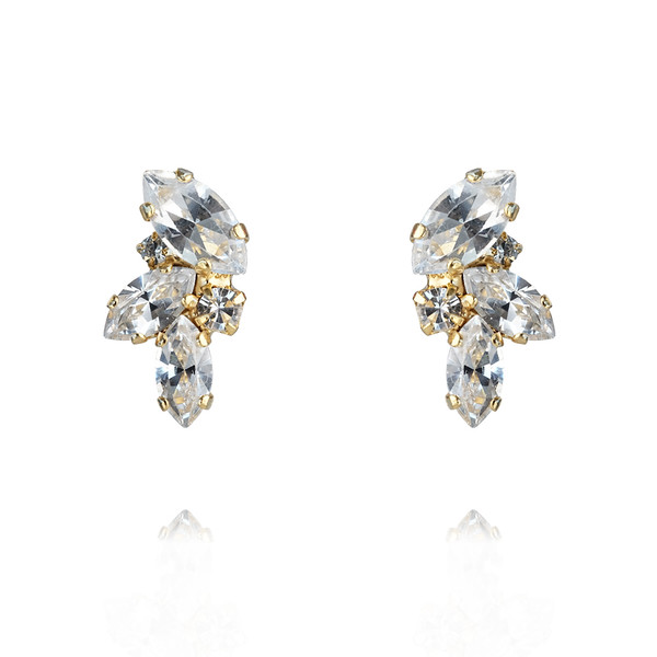 Caroline-Svedbom-Adele-earrings-Crystal-gold.jpg
